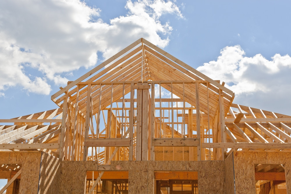 How to Get a New Construction Loan