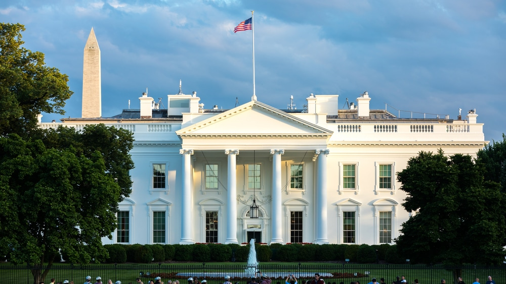 How the Biden Administration May Affect the Housing Market