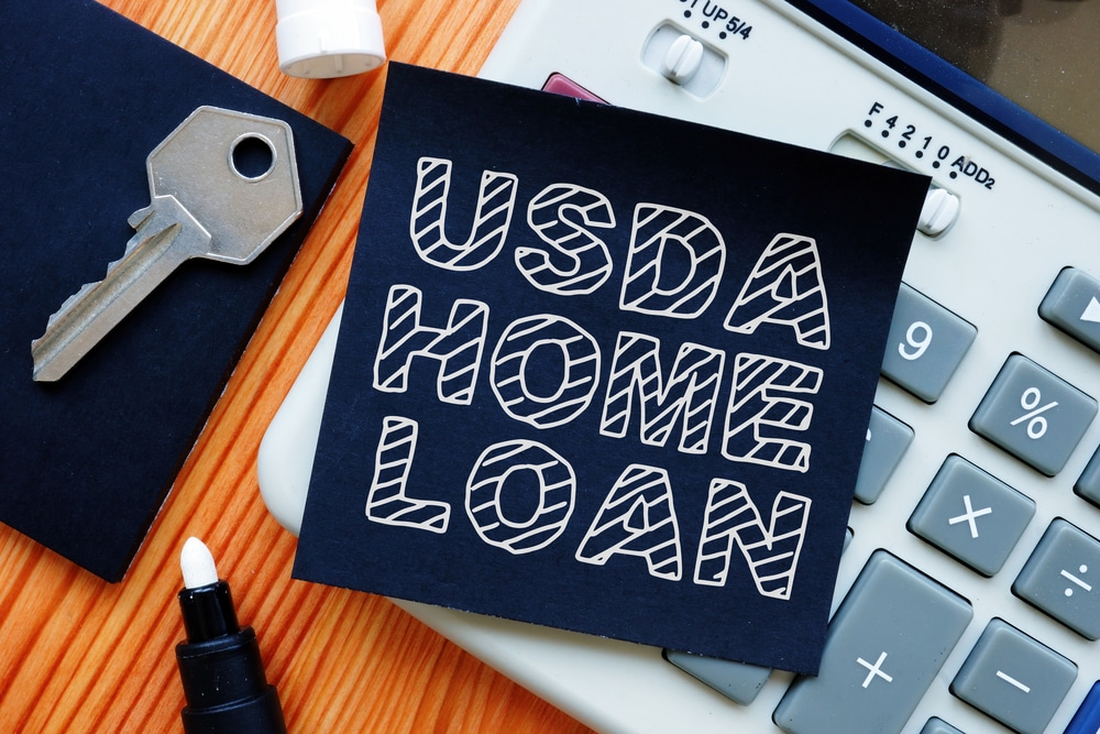 The Pros and Cons of USDA Loans