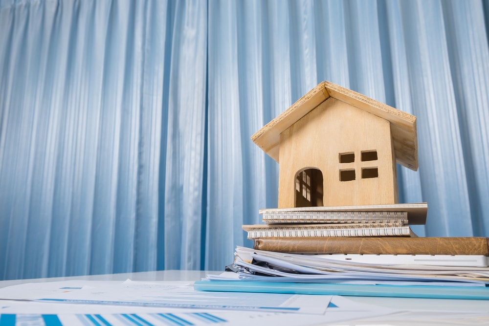 What Is Involved in a Property Title Search?
